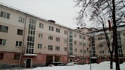 Fix Рrice на фото Новомосковска