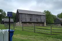 Illick's Mill park, Bethlehem, United States