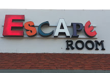 Chamber Escapes, Fort Lauderdale, United States