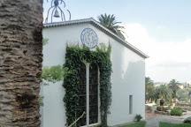 Chapelle du Rosaire, Vence, France