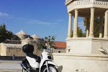 TT Motorcycle Rentals & Tours Paphos, Paphos, Cyprus