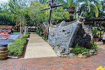 Pirate's Cove Adventure Golf, Orlando, United States