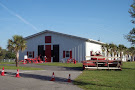 Paquette's Historical Farmall Tractor Museum