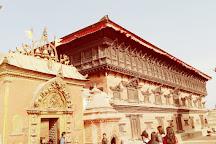 Bhaktapur Durbar Square - www.nepaltourpackage.com, Bhaktapur, Nepal