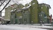 Гостевой Дом, Карякинская улица на фото Рыбинска