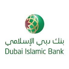 Dubai Islamic Bank Karachi