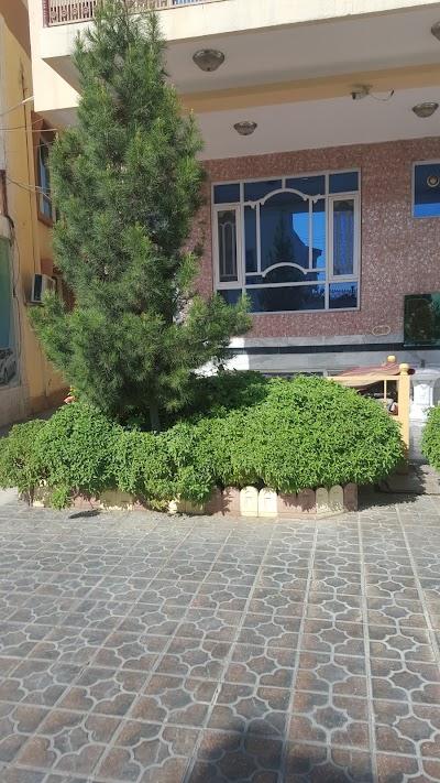 Samir Walid Hotel