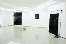 CAN Christina Androulidaki Gallery, Athens, Greece