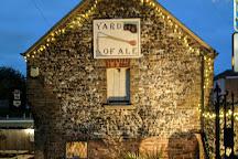 Yard of Ale, Broadstairs, United Kingdom