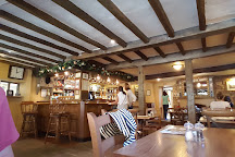 Eight Bells, Chipping Campden, United Kingdom