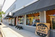 Kona Surf Co., Wildwood, United States
