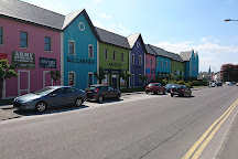 Killarney Outlet Centre, Killarney, Ireland