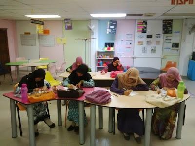 Institut Pendidikan Guru Malaysia Kampus Darul Aman Kedah 60 4 918 2333