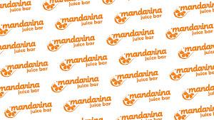 Mandarina, Juice Bar 0