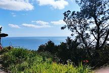 Hortense Miller Garden, Laguna Beach, United States