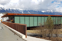 Tirol Panorama, Innsbruck, Austria