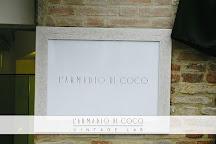 L'Armadio di Coco, Venice, Italy