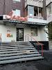 Зайцы, улица Водопьянова, дом 7 на фото Красноярска