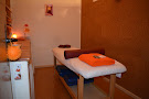 MasVital Massage Center
