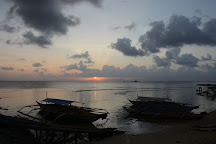 Biri Island, Samar Island, Philippines