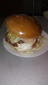 Real Burger 8