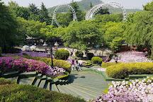 E-World, Daegu, South Korea