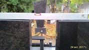 Ритуальная Мастерская Николаевых ЧПУП, улица Янки Мавра на фото Минска