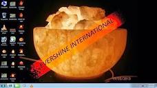 Evershine International sargodha