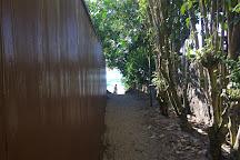 Lost Survivors Beach Camp, Haleiwa, United States