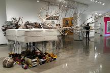 Ottawa Art Gallery, Ottawa, Canada