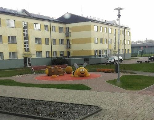 hotelocventspils