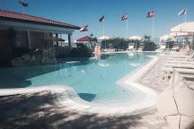 Visit Bagno Antonio on your trip to Marina di Pietrasanta or Italy