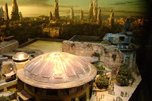 Walt Disney: One Man's Dream, Orlando, United States