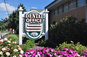 East Cedar Dental