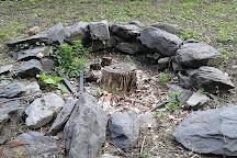 Locust Grove Estate, Poughkeepsie, United States