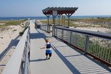Ponquogue Beach, Hampton Bays, United States