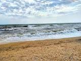 Пляж Свитанок 2