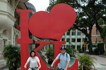 Bike With Elena, Kuala Lumpur, Malaysia