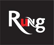 Rung School of Music & Arts islamabad