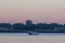 Hains Point, Washington DC, United States