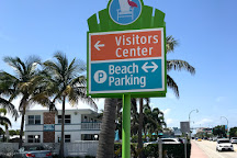 Lauderdale by the Sea Food Tours, Lauderdale-By-The-Sea, United States