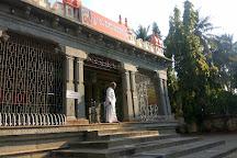 Shri Shringeri Shankar Math, Siddapur, India