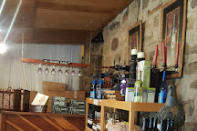 Mount Bethel WInery, Altus, United States
