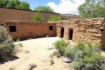 Anasazi State Park Museum, Boulder, United States
