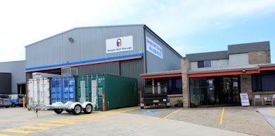 Simply Self Storage Wollongong