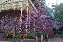 Mary Mackillop Heritage Centre, Melbourne, Australia