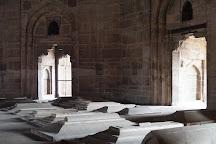 Sher Shah Shuri Tomb, Sasaram, India
