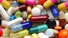 Pharma D Linkers karachi