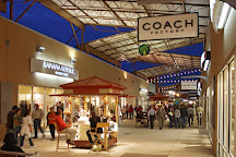 Rio Grande Valley Premium Outlets, Mercedes, United States