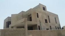 Elite Construction & Management Services karachi